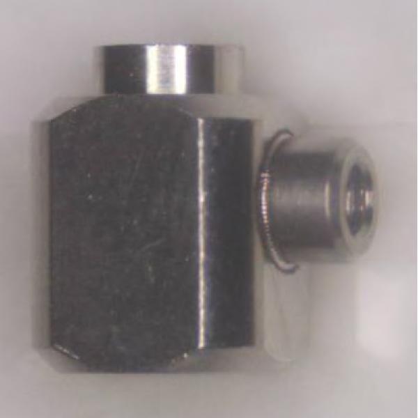 Microelectronic laser welding applications laserstar