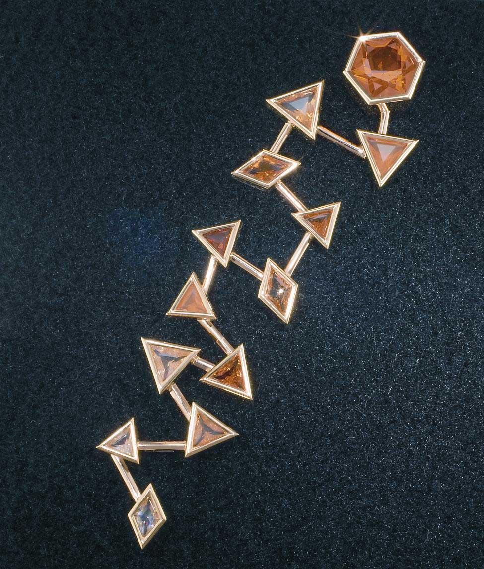 Jewelry Laser Welding Applications Laserstar