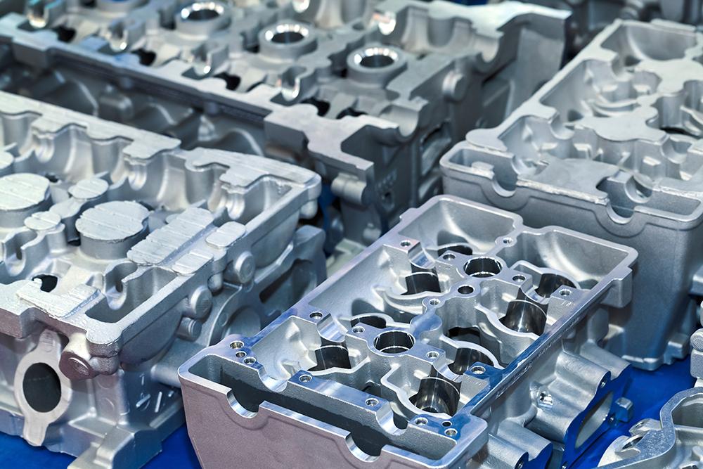 Tool Amp Die Mold Repair Laser Welding Laserstar
