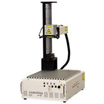 Lasers For Marking Amp Engraving Laserstar