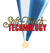 Soft-Touch Technology
