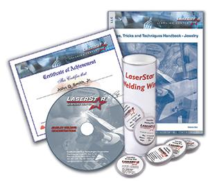 Laser Education and Training | LaserStar