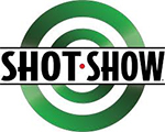 The SHOT Show