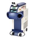 laserstar welder, laserstar welding system, laser welder, laser welding machine, laser welding system, micro laser welder