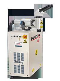 fiber laser welding machine, fiber laser welding system, laser welding system