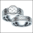 customer engraved rings, laser engraved jewelry, laser engraving jewelry, laser engraving rins
