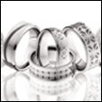 laser engraving rings, laser marking rings, ring engraving, laser engraving on titanium, engraving titanium rings