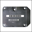 laser marking, part identification markings, laser marking coated steel