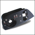 laser marking, part identification, plastics, laser marking plastic