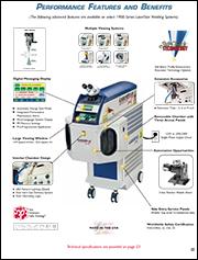 laser welding, laser welding machine, laser welding system, micro laser welder, micro laser welders, laser welding machine, laser welding machines