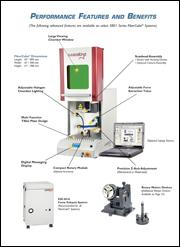 laser marking, laser marker, laser mark, laser marking system