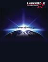 LaserStar Product Catalog